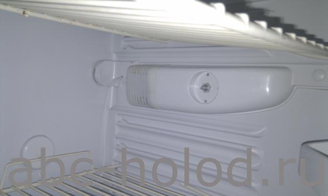 Замена термостата в холодильнике атлант своими руками 74